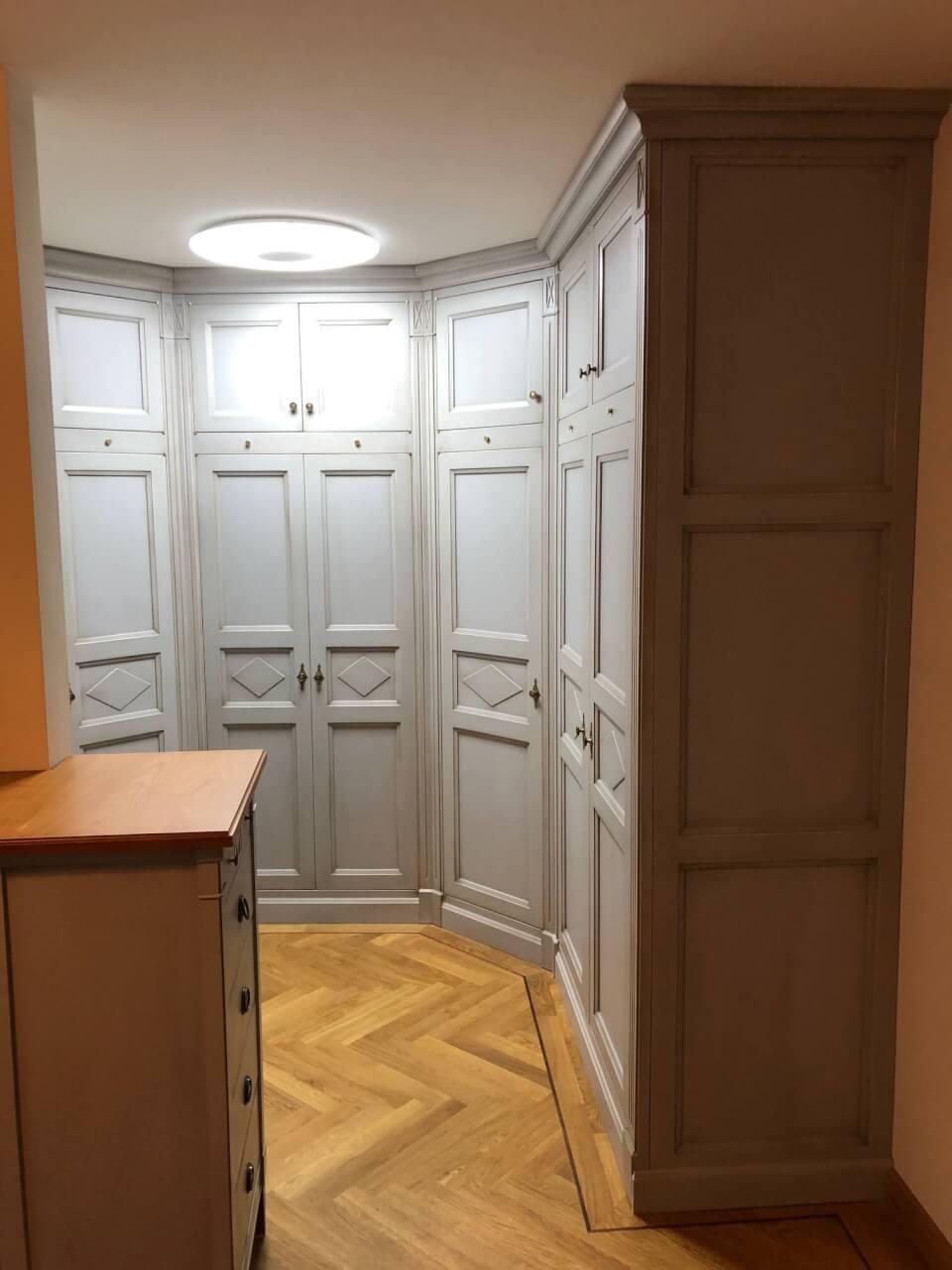 atelier-schwitzer-portes-en-bois
